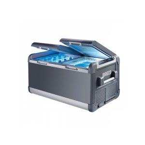 CoolFreeze CFX 95DZ2