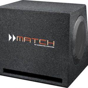 MATCH MW 10 10E-D