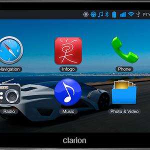 clarion_ax1